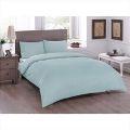 Yatak Odaları İçin Taç Ev Tekstili Ürünleri