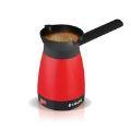 Kawai Kahve Makineleri Türk Kahvesi İçin En İyilerden Biri