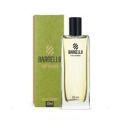 Bargello Parfüm Modelleri, Özellikleri ve Fiyatları