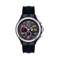 Şık ve Kaliteli Saatler: Ferrari Saat Modelleri