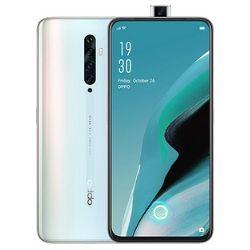 Oppo Reno2 Z 128 GB Cep Telefonunun Sunduğu Alternatif Destek ve Özellikleri