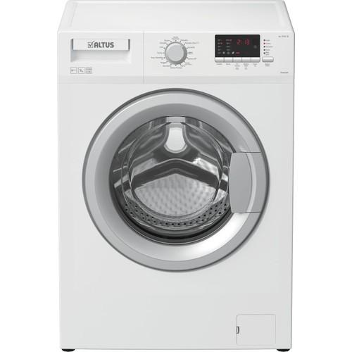 Ailelerin Tercihi Altus AL 6100 L A+++ Çamaşır Makinesi