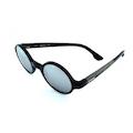 Diesel Güneş Gözlüğü Modelleri, Özellikleri ve Fiyatları