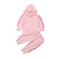 Bebek Giyim Modelleri, Özellikleri ve Fiyatları