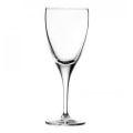 Şarap Kadehi Her Zaman Özel Bir Kullanım Oluşturur