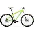 Sedona Dağ Bisikleti ile Sürüş Konforunuzu Maksimize Edin