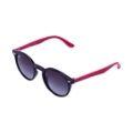 Çocuk Güneş Gözlüğü Modelleri, Özellikleri Ve Fiyatları