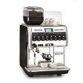 Kahve Makinesi İçin En Sağlam Tercihler