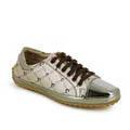 Pierre Cardin Kadın Ayakkabı Modelleri