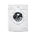 Finlux Çamaşır Makinesi Lüks Anlayışıyla Karşınızda
