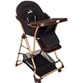 Beneto Mama Sandalyesi Çeşitleri