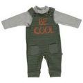 Bebetto Bebek Giyim Modelleri İle Trende Uygun Bebekler