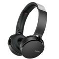 Sony Bluetooth Kulaklık Çeşitleri
