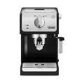Kahve ve Espresso Makineleri Temizlik İşlemlerinin Yapılması