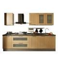 Mutfak Mobilyaları Özel Tarzlara Sahip Çeşitleri ile Memnuniyet Yaratıyor