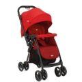 Çift Yönlü Bebek Arabası Alternatiflerinde Kompakt Özellikler