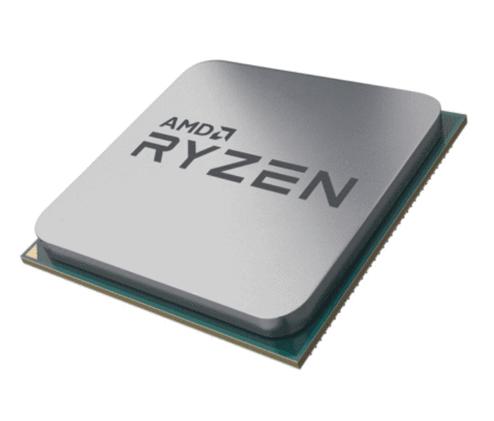 AMD Ryzen 7 3800X 3.9 GHz AM4 36 MB Cache 105 W İşlemci