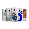 Turkcell Telefon Aksesuarları ve Turkcell Telefon Modelleri Hayatınızı Kolaylaştırır