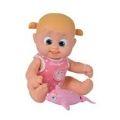 Bebek Oyuncakları ile Bebeğinizi Sosyal Ortamlara Kazandırın