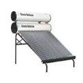 Güneş Enerjisi Sayesinde Sıcak Su ve Elektrik Kullanımı