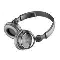 Cellularline Bluetooth Kulaklık ile Kablolardan Kurtulun