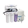 Milsu Su Arıtma Cihazı Nasıl Kullanılır?