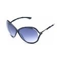 Di Caprio Güneş Gözlüğü Kullanımında Dikkat Edilmesi Gerekenler