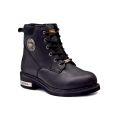 Harley Davidson Ayakkabı Fiyatları