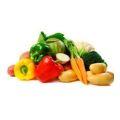 Zengin Besin Kaynaklarına Sahip olan Meyvelerin Yararları