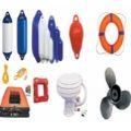 Kaliteli ve Güvenli Yapılarıyla Tekne ve Yat Malzemeleri