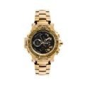 Comwatch Dijital Saat Modelleri Modern Bir Görünüm Yaratıyor