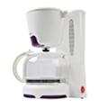 King Kahve Makinesi Alırken Dikkat Edilmesi Gerekenler