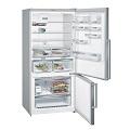 Siemens Buzdolabı Cam Görünümlü Modeller