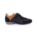 Alberto Guardiani Erkek Ayakkabı Fiyatları