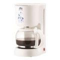 Bluehouse Kahve Makineleri ile Sıcak Bir Servis
