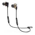 Baseus Bluetooth Kulaklık Kompakt ve Pratik Mini Modeller