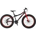 Mosso Bisiklet Modelleri, Özellikleri ve Fiyatları