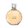 Chanel Parfüm Modelleri, Özellikleri ve Fiyatları