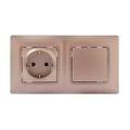 Priz Anahtar ile Güvenli Elektrik Kullanımı