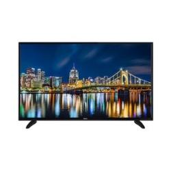 Regal 49R6520F 49'' LED TV: Gerçek Full HD