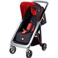 Baby2go Bebek Arabası Çeşitleri
