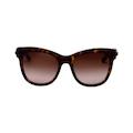 Giorgio Armani Güneş Gözlüğü Modelleri, Özellikleri ve Fiyatları