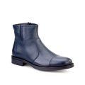 Cabani Erkek Ayakkabı Modelleri Seçilirken Dikkat Edilecekler