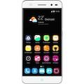 ZTE Cep Telefonu Modelleri, Özellikleri ve Fiyatları