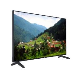 Full HD LED Ekran