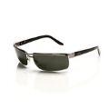 Kappa Güneş Gözlüğü Kullanışlı Çözümler