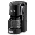 Delonghi Kahve Makinesi Modellerinin Sahip Olduğu Özellikler