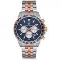 Sergio Tacchini Saat Modelleri, Özellikleri ve Fiyatları