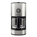 Kullanıcı Memnuniyeti Sağlayan Profilo Kahve Makineleri & Özellikleri
