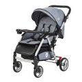 Bebek Arabaları Modelleri, Özellikleri Ve Fiyatları